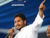 మీ కోసమే వెయిటింగ్: వాలంటీర్లకు జగన్ బంపరాఫర్!