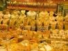 ఆ దెబ్బతో మళ్లీ పెరుగుతున్న బంగారం ధరలు, హైదరాబాద్లో ఎంతంటే