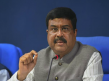 Dharmendra Pradhan Says Govt Does Not Interfere Fuel Pricing