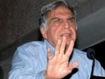 India Ratan Tata Urges Closer Business Ties Australia