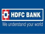 Hdfc Bank Charge Customers Instaalert