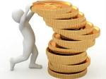 Speculators Futures Markets Caused Gold Price Crash Wgc