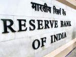 New Bank Licences Will Take Some Time Rbi