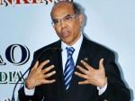 Subbarao Blames Government Rupee Dip Economic Woes