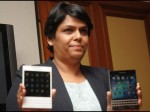 Blackberry New Phones Launched In State Market