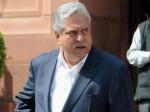 Vijay Mallya Resigns From Mcb