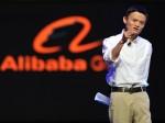 Alibaba Tops Singles Day Sales Record Despite Slowing China
