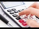 Cbdt Develops New Software Filing Digitally Signed Income Ta