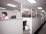 Office Space Absorption Hyderabad At Record Level Knight Fr