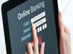 Imps Debit Cards Drive Digital Payments