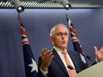 Australia Abolishes 457 Work Visa