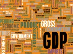 Gdp Growth Likely Rise 7 9 Percent December Report