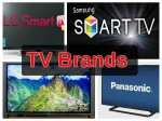 Top 10 Television Brands The World