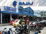 Bajaj Auto Q4 Profit Jumps 36 Yoy Rs 1 175 Crore