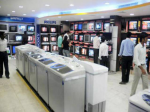 Buy Your Appliances Before January 1 Prices Set Rise 7