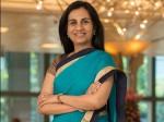 Justice Srikrishna Report Indicts Icici Bank S Ex Chief Chanda Kochhar