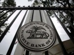 Supreme Court Issues Notice Rbi On Pleas Alleging Violation Of Rti Law