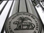 Rbi Says No Data On Demonetised 500 1 000 Notes Used At Petrol Pumps