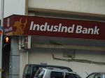 Indusind Bank 25 Rs 100 Invested In This Sensex Stock In 1998 Would Have Grown To This Much