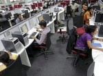 Technology Can Kill 45 Million Jobs Globally In The Next 6 Years Report