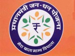 Jan Dhan Account Success Deposits Near Rs 1 Lakh Crore In Modi Govts Flagship Initiative