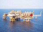 Ongc Gas Output Leaps 6 5 Pc To Record High