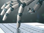 If You Want To Save Your Job From Robots Make A Career In These Fields