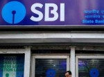 Sbi Savings Bank Account Holders With Rs 1 Lakh Plus Balance To Earn Lesser Interest