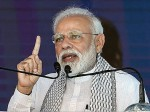Schemes Which Help For Modi Winning Second Term