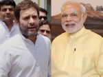 Narendramodi Vs Rahul Gandhi Who Wins On Financial Planning