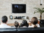 Tv Viewing To Become More Affordable Trai Mulls New Measures