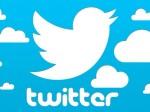 Twitter Recorded 396 Million Tweets For Loksabha Elections