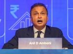Anil Ambani Falls Off Billionaire Club Equity Wealth Crashes