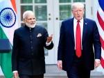 With The Retaliatory Tariffs On Us India Us Trade Might Get Worsen