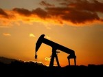 Middle East Attack Jolts Oil Import Dependent Asia