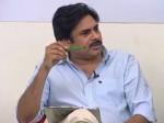 Leaders Spent Rs 150 Crore To Defeat Pawan Kalyan