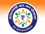 Deposits In Jan Dhan Accounts Cross Rs 1 Lakh Crores