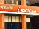 Icici Bank Launches Instabiz India S First Most Comprehensive Digital Banking Platform For Msmes