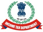 You Will Receive An Sms From The Income Tax Department