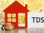 Know About Yout Tds Cut On Salary