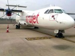 Trujet To Double Fleet Takes It To 10 Atrs Adds 10 More Destinations By End Of