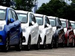Automobile Sector Worst July Sales In Two Decades Companies See No Green Shoots