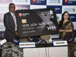 Bandhan Bank Launches Co Branded Credit Card With Standard Chartered