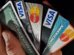 Rupay Credit And Debit Card Using Increased