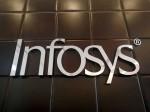 Infosys Australia Revenue Crosses 1 Billion Milestone