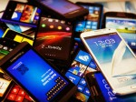 Why Are Smartphone Sales Declining