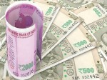 How Modi Government Can Put Rbi S Rs 1 76 Lakh Crore Windfall To Best Use