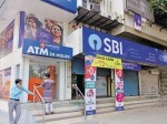 Sbi Revises Returns On Recurring Deposits Check Out Latest Interest Rates
