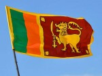 Sri Lanka To Waive Entry Visa Fee For India 47 Countries