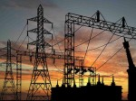 Why Demand For Power Is Surging Amid India S Growth Slowdown